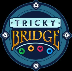 Tricky Bridge