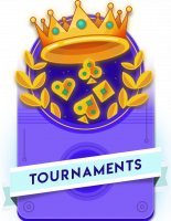Bridge Tournaments