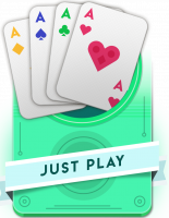 Just Play Bridge